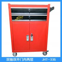 厂价特供 工作台工具车 低价批发工具柜 工具存放柜 可出口