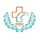 2018第六届上海国际私人健康管理展览会