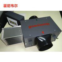 北京霍尼韦尔Honeywell新风系统电子净化器FC400B除PM2.5过滤霍尼韦尔新风机