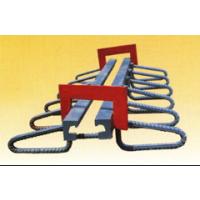 F型公路桥梁伸缩缝型钢缝桥梁伸缩缝橡胶条货到付款正规发票