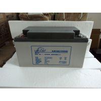 理士蓄电池12V8.0AH/DJW12-8.0现货.参数