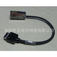 A-9541-2037(0.5um)智达机/AD862马达编码器(02-18887,02-66928