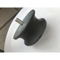 橡胶缓冲垫 橡胶减震器批发