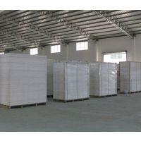 河南粘土砖生产厂家/东泰耐火材料