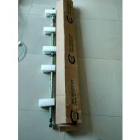 静音滚珠丝杆;SFSR04020B1D型丝杆;DFSR04020B1D型;研磨 轧制库存出售
