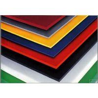 PE板材 塑料板材煤仓衬板,料仓衬板,耐磨衬板