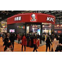 2018CCH广州国际餐饮加盟展览会-咖啡、饮品