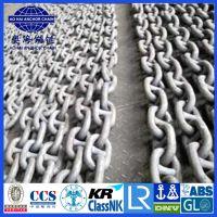 一级锚链-江苏奥海船舶配件有限公司