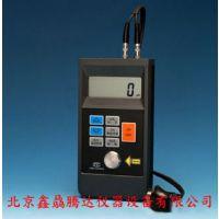HCC-16P超声波测厚仪(弧型探头) 鑫骉超声波检测仪厂家