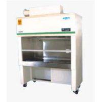BHC-1300ⅡA/B3洁净生物安全柜 生物安全柜厂家电话