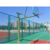 球场护栏网@阳江球场护栏网价格@球场护栏网厂家生产安装