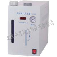 中西高纯氮气发生器 型号:AJ27-DQ300库号:M378229