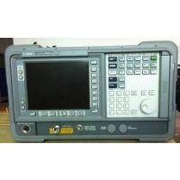 精微创达仪器-安捷伦-N8973A-噪声指数分析仪