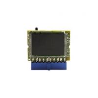深圳市联合宇光-台湾INNODISK工业级USB EDC垂直3SE SLC系列