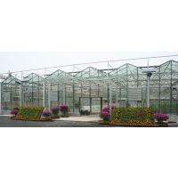 厂家供应温室大棚遮阳系统-外遮阳内遮阳-遮阳系统全套配件免费设计