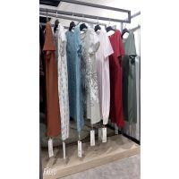 五道口服装市场维姿诺虎门女装批发市场杭州女装网官网