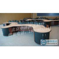 供应北京中泽凯达DDT-D01调度台调度台厂家