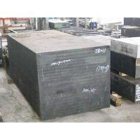 供应40MNVB合金结构钢
