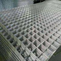 环航镀锌网片 铁丝网片 建筑高层网片 厂家直销