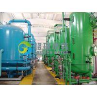 辽宁蒸汽锅炉软化水设备生产厂家