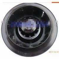 R2E220-AA40-80 离心涡轮