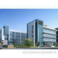 上海同普电力技术有限公司