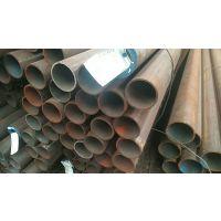 丹东 出口 P5材质低合金钢管114x5哪里卖