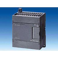 原装进口Burster 5501-6005-KE0000控制模块