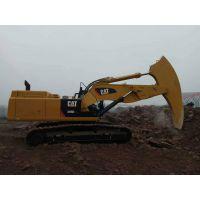 挖掘机岩石臂-一体式岩石臂-勾臂挖掘机