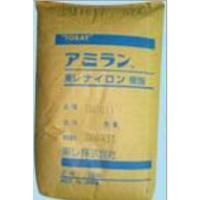 办公用品,建筑建材 非卤素阻燃PA66 日本东丽 CM3004-V0