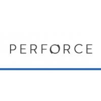 PERFORCE SCM system购买销售,正版软件,代理报价格