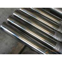 贵州304不锈钢管型号、贵州304 不锈钢管厂家直销