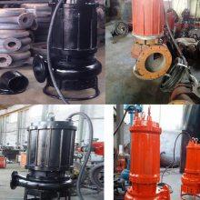 配备搅拌抽沙泵|ZNQ沙浆泵|优质泥沙泵