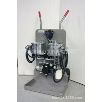 3R滤油机 精密油宝滤芯 BU-100净油器滤芯 滤油机滤芯 RRR纸滤芯