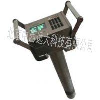 中西dyp 快速煤质分析仪(无源型) 型号:BNHW库号:M407946