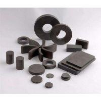 江苏常州磁铁生产厂家-常州显通磁性材料有限公司大量供应铁氧体磁铁