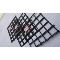 襄樊市玻纤土工格栅最新市场价格 哪种型号最常用