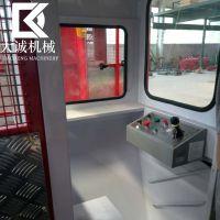 河南工地专用各型号施工电梯 物料提升机租赁
