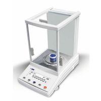 FA2004高精度分析精密电子天平仪器