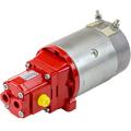 Bucher 400593062,DVSA-1L-160-1-1 24D进口供应