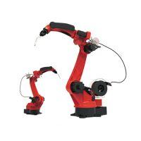 焊接机器人 HY1006A-180厂家价格直销