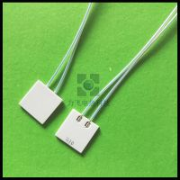 15*15*1.3mm 氧化铝陶瓷电热片