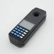 手持式余氯分析仪TDCL-222|水质DPD现场快速检|天地首和