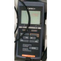 中西 多功能水质分析仪含PH电极 型号:XL17-3510库号:M404220