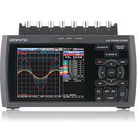 日本图技 GL900-8 数据记录仪 销售电话
