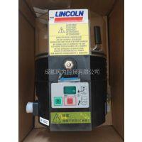 LINCOLN润滑泵 P4110205101 东汽风机备件