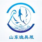 2017秋季山东济南渔具展