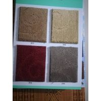 专业地毯批发合肥地毯价格