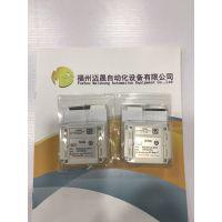 MIDAS-E-HFX气体传感器 原装正品