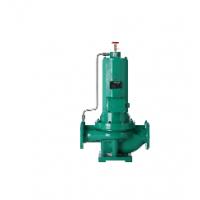 供应威乐-PBG-型屏蔽泵